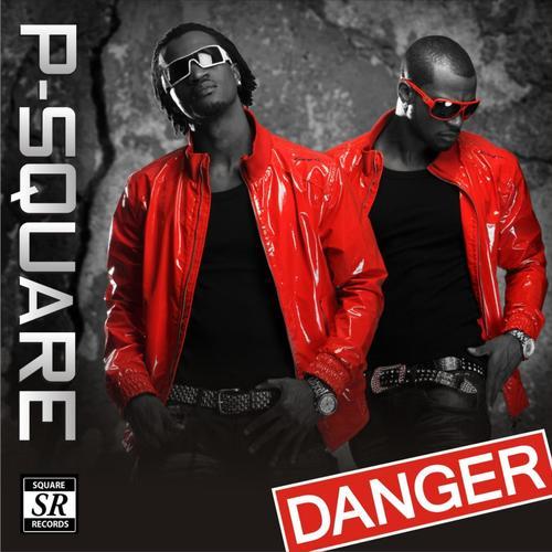 Download p-square music albums a popular r&b nigerian duo.