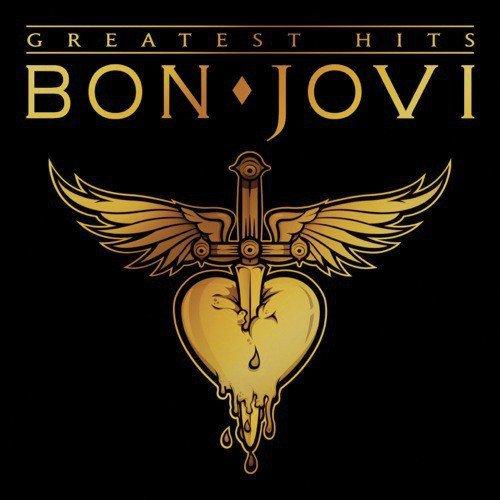 Jon bon jovi blaze of glory download wattpad.