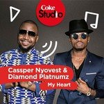 Listen to Zilipendwa Songs by Diamond Platnumz, Rayvanny