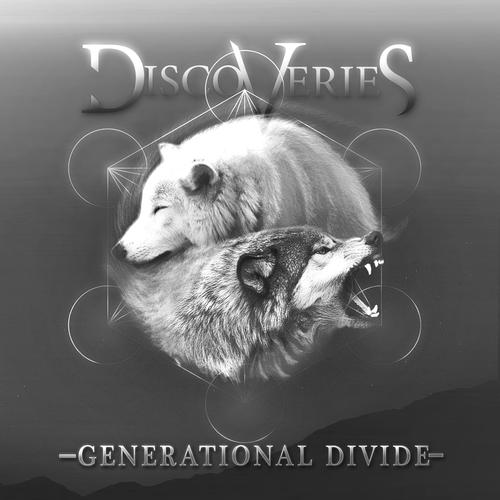 Generational Divide - Discoveries NC - Download or Listen