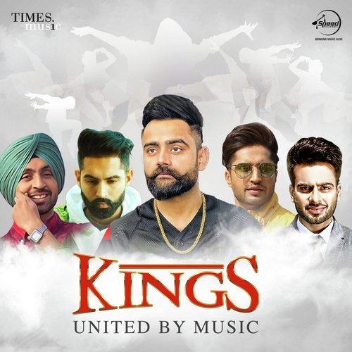 Guitar Sikhda - Remix (DJ Aqueel Ali) Song - Download Kings