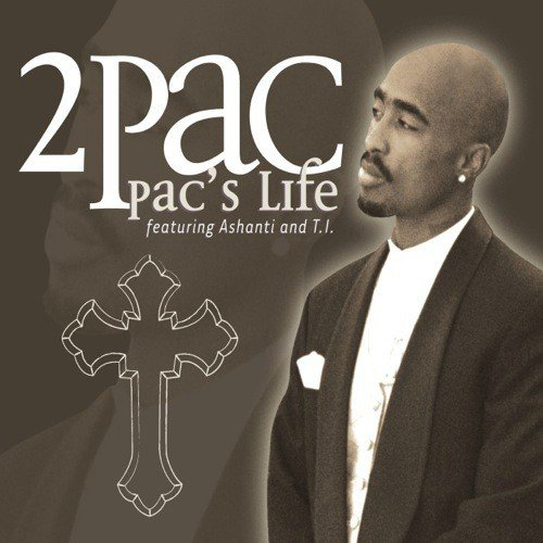 Pac's Life (International Version (Explicit)) by 2pac - Download or