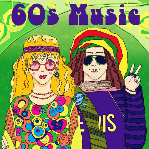 60's Music by Dr  SaxLove - Download or Listen Free Only on
