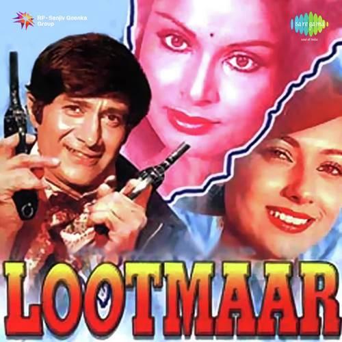 Main Aur Tu Kar Le Dosti Download Song From Lootmaar Jiosaavn