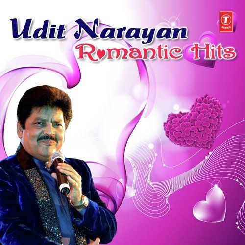 English songs: new & latest english songs download – gaana. Com.