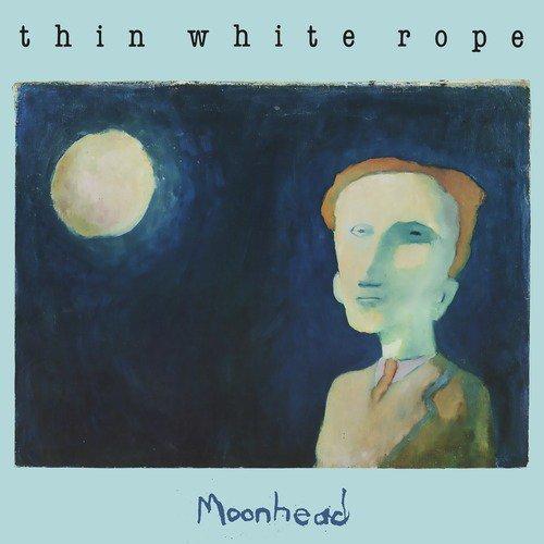 Atomic Imagery Lyrics - Thin White Rope - Only on JioSaavn