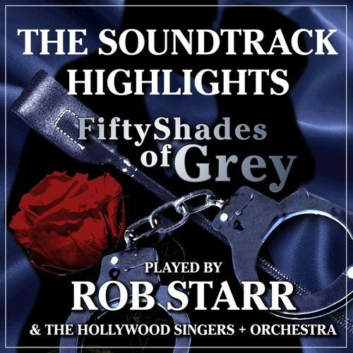 Download of 50 shades grey film Fifty Shades