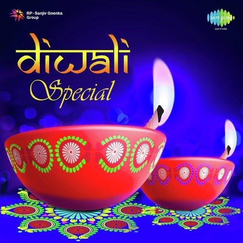 shri suktam mp3 download