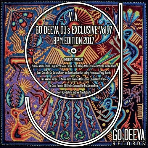 Homeless Song - Download Go Deeva DJ's Exclusive, Vol  7 (BPM