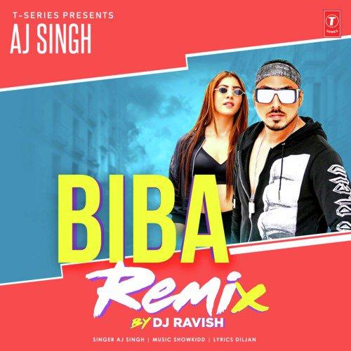Biba Remix