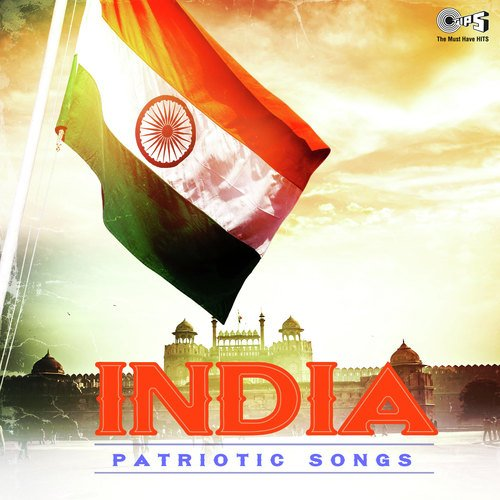 the legend of bhagat singh songs mp3 free download