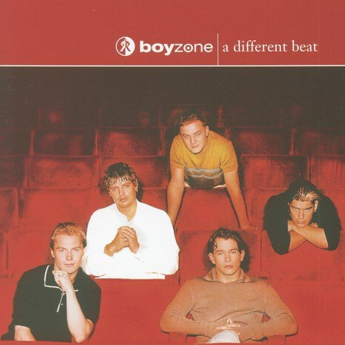 No matter what: the essential boyzone | boyzone – download and.