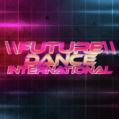 International khiladi title song (full song) international.