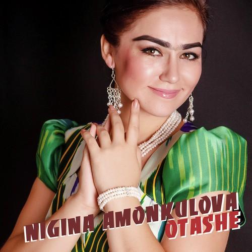 Nigina amonkulova dil az baram raft 2013 youtube.