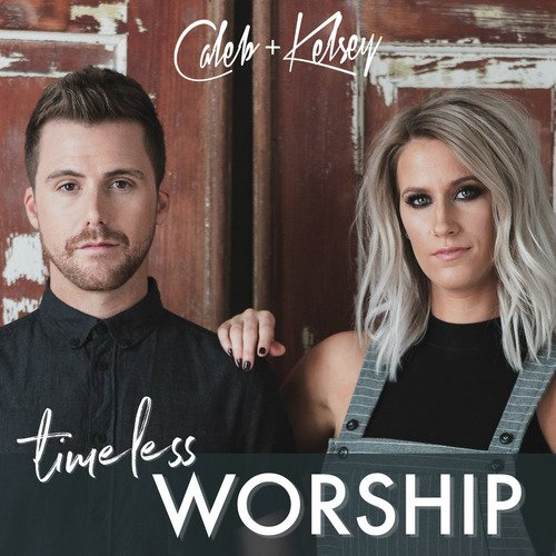 The Heart Of Worship / Here I Am To Worship Song - Download Timeless