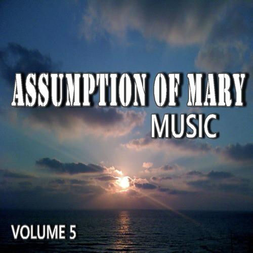 The cherubim… glorify the assumption… song download russian.