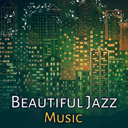 Night Piano Music Song - Download Beautiful Jazz Music – Rest with
