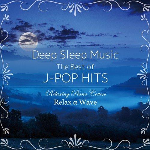 Senbonzakura (Full Song) - Relax α Wave - Download or Listen Free