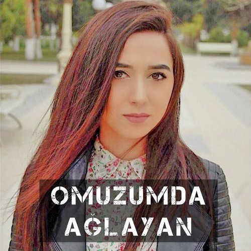 Hesret Negmesi Song Download From Omuzumda Aglayan Bir Sen Jiosaavn