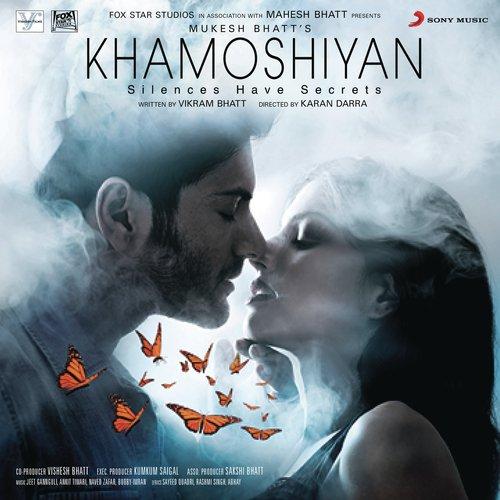 Baatein Ye Kabhi Na (Male) Song - Download Khamoshiyan Song Online