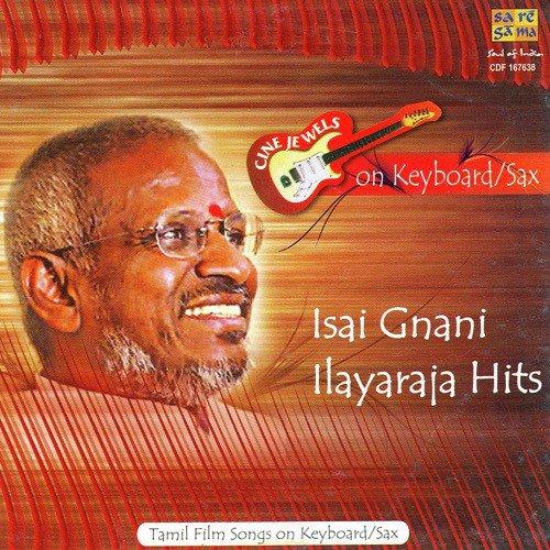 Ilayaraja instrumental songs youtube.