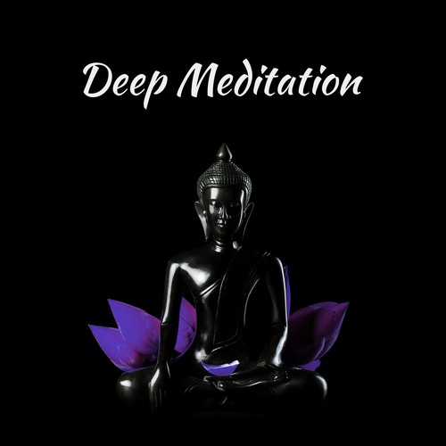 Uplifting Sounds (Full Song) - Reiki Tribe - Download or Listen Free