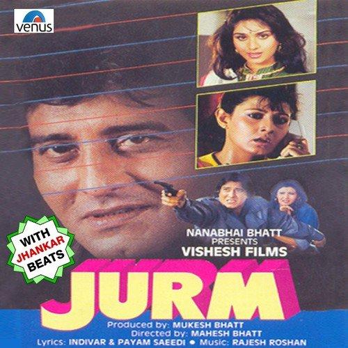 Jurm - With Jhankar Beats