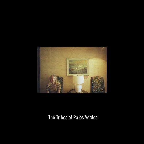 Download Film Tribes Palos Verdes 2017