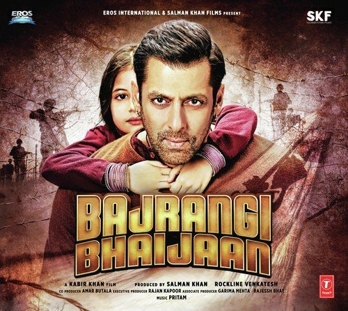 List of new bollywood movies from 2015/16/17 to download.