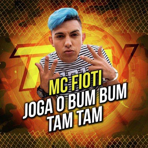 Mc Fioti Bum Bum Tam Tam Download 2: Joga O Bum Bum Tam Tam