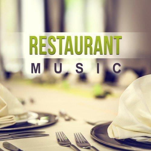 Jazz Exspresso Song - Download Restaurant Music – Best