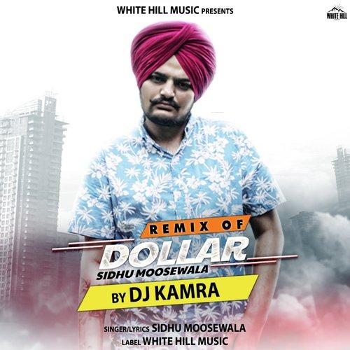 sidhu moose wala remix all song mp3 djjohal