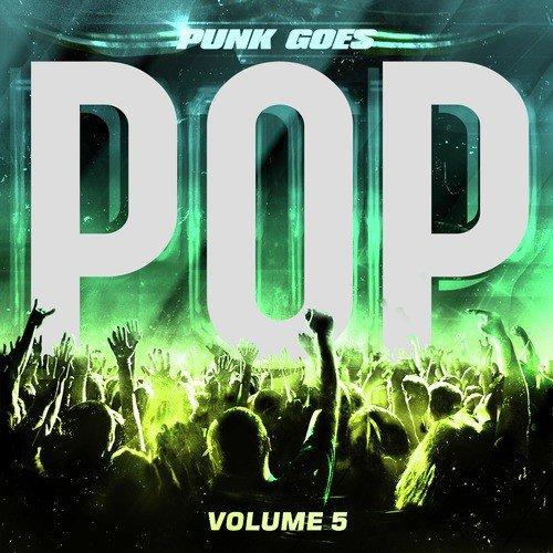 punk goes pop free download