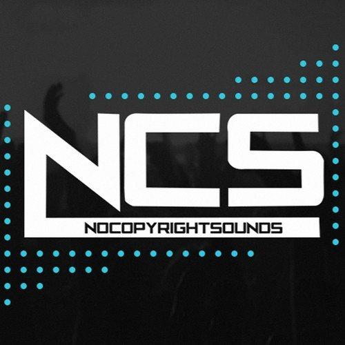 Unity Lyrics - Dropouts - Only on JioSaavn