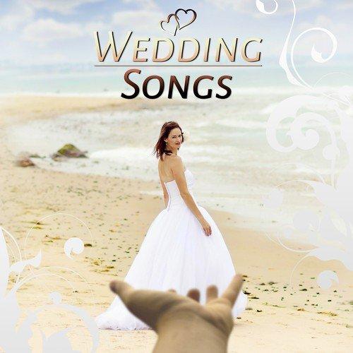 Roseglennorthdakota / Try These Romantic Piano Love Songs