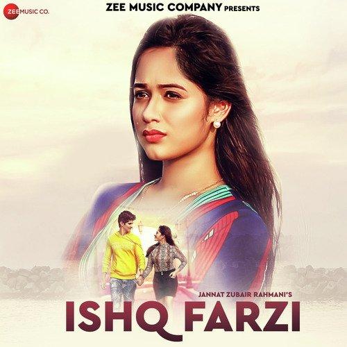 Ishq Farzi