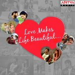 Love Makes Life Beautiful (2019) Telugu Movie Naa Songs Free Download