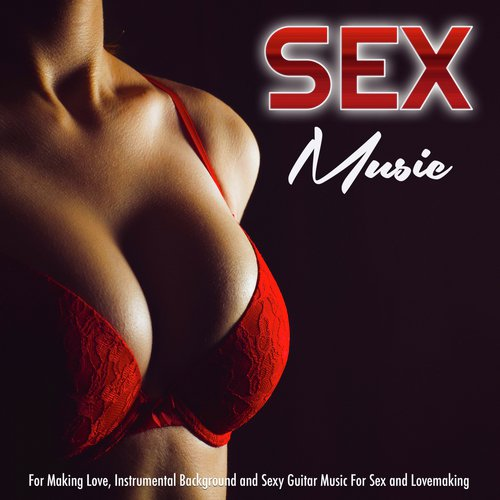 www Full Hot Sex com vilain Julie pipe