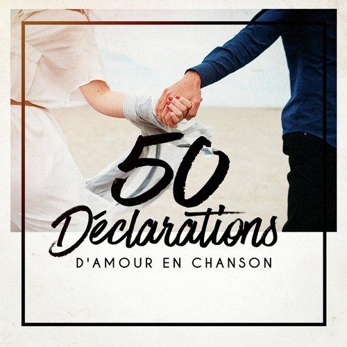 Vivo Per Lei Song Download 50 Déclarations Damour En