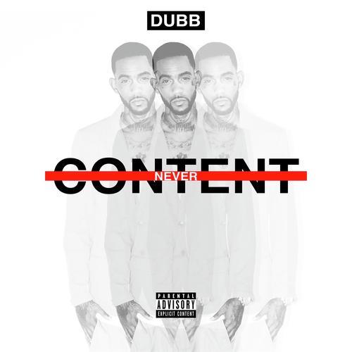 Fake Love Lyrics - Dubb - Only on JioSaavn