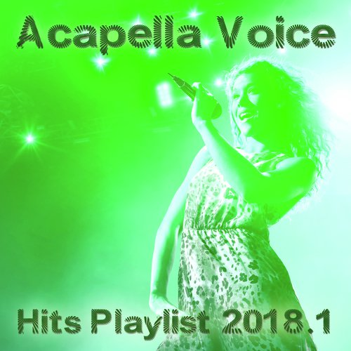 Acapela Download