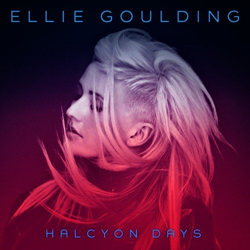 Joy Lyrics Ellie Goulding Only On Jiosaavn