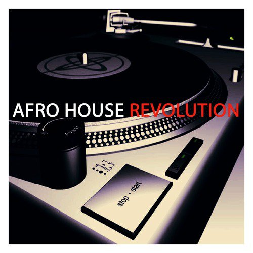 afro house music free downloads