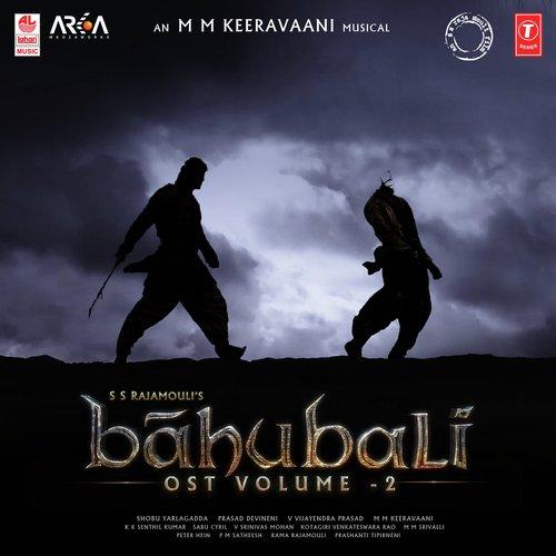 bahubali songs download telugu video