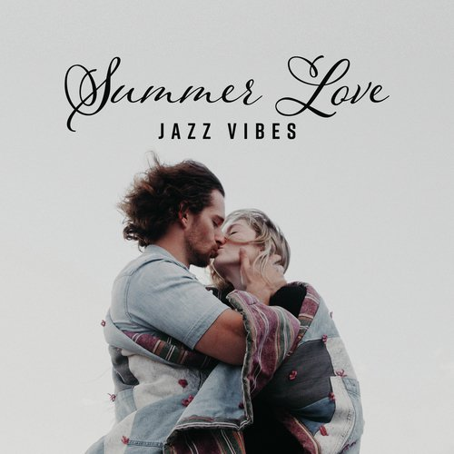Romantic Piano Sound Song - Download Summer Love Jazz Vibes