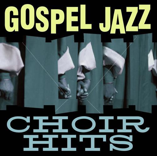 Call Him Up Song - Download Gospel Jazz Choir Hits Song