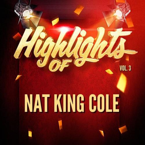 "Nat king cole ""l-o-v-e"" sheet music in g major (transposable."