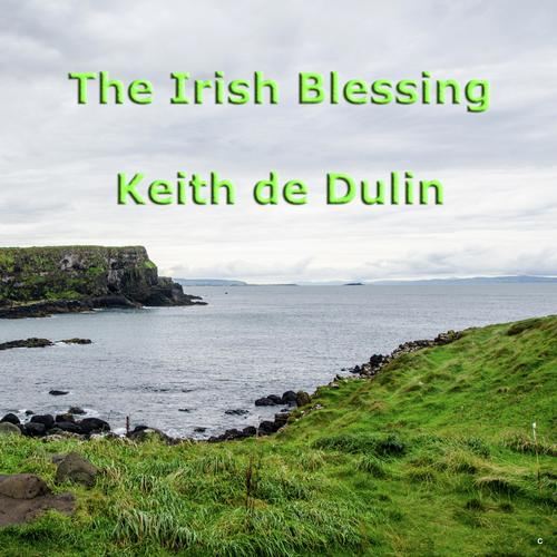 The Irish Blessing Song - Download The Irish Blessing Song