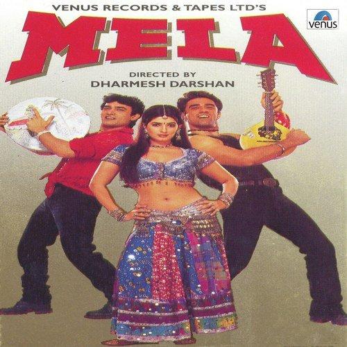 Chori Chori Hum Gori Se Song - Download Mela Song Online