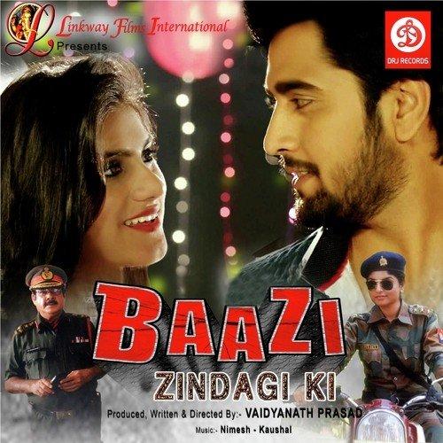 Baazi-Zindagi-Ki-Hindi-2017-500x500.jpg